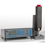 Automated Hardness Tester ROCKWELLmodul